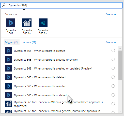 dynamics365Connector.png
