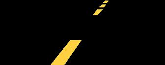 McLeod Software Company Logo