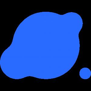 AgileKit: The Mark